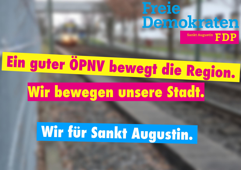 Kommunalwahl2020_OEPNV_ohne_QR