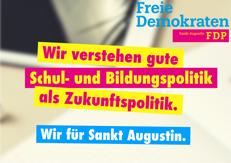 Kommunalwahl2020_Schule_ohne_QR