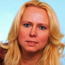 Birgit Klumm