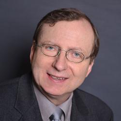 Michael Klumm