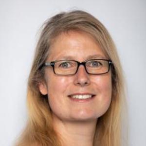 Astrid Schütze