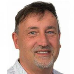 Michael Loegler