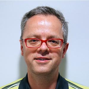 Andreas Ilgmann