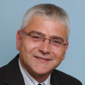 Jörg Pütz