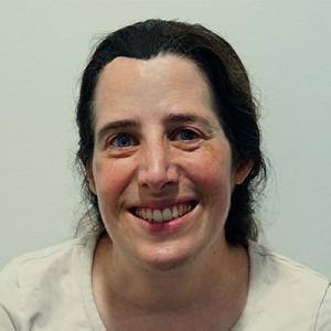 Verena Ilgmann